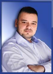FLN Fahrzeuglogistik Disponent Ruslan Litvinau