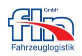 (c) Fln-fahrzeuglogistik.de